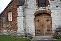 Rougeries Eglise 10.jpg