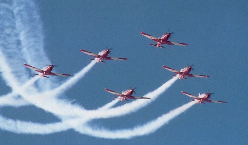 800px-Roulettes_Canberra_2005_VP_day2