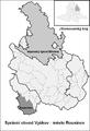 Rousínov mapa.png