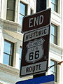 Route 66, Chicago (5945884245).jpg