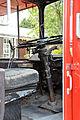 Routemaster RML2478 (JJD 478D), Gloucestershire & Warwickshire Railway, 22 June 2014 (3).jpg