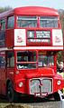 Routemaster RML2755, 2010 Cobham bus rally.jpg