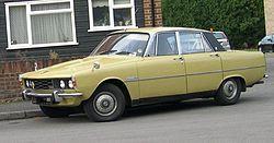 Rover 2000.jpg