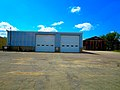 Roxbury Township Garage - panoramio.jpg