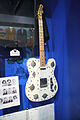 Roy Orbison's Guitar - Rock and Roll Hall of Fame (2014-12-30 12.16.55 by Sam Howzit).jpg
