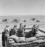 Royal Air Force Operations in the Middle East and North Africa, 1939-1943. CM774.jpg