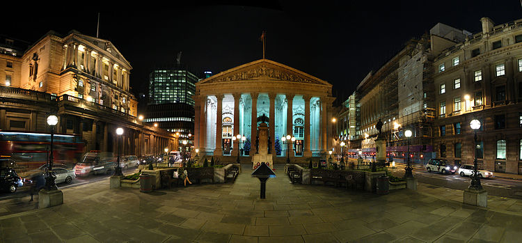 Little Trouble in Big America 750px-Royal_Exchange_Panorama