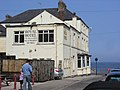 Royal Hotel, Esplanade - geograph.org.uk - 797954.jpg