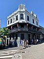 Royal Hotel, Paddington, New South Wales.jpg