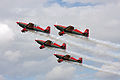 Royal Jordanian Falcons 2 (3758106736).jpg