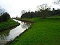 Royal Military Canal - geograph.org.uk - 360903.jpg