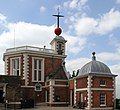 Royal Observatory Greenwich 3 (34702548753).jpg