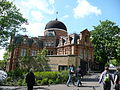 Royal observatory Greenwich.JPG