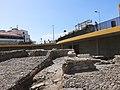 Ruínas do Forte de São Filipe e Largo do Pelourinho, Funchal, Madeira - IMG 6757.jpg