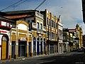 Rua Maciel Pinheiros - Casarões - João Pessoa - PB - panoramio.jpg