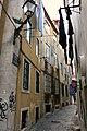 Rua da Judiaria, Alfama. Lisboa (6082588634).jpg