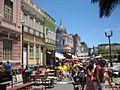 Rua do Lavradio.jpg