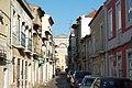 Rua no bairro das Fontaínhas - Setúbal5.jpg