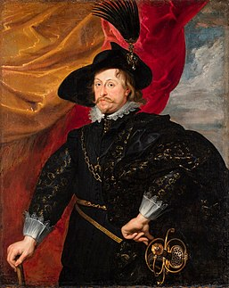 1632 Polish–Lithuanian royal election