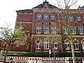 Rudol Steiner Schule Fischers Allee 63.jpg