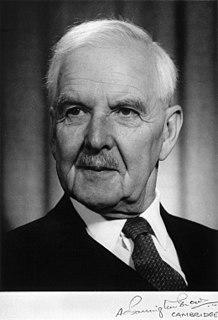 Rudolph Peters British biochemist