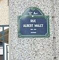 Rue Albert-Malet, Paris 12.jpg