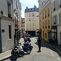 Rue Androuet 2 (Paris, France).jpg