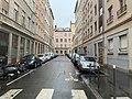 Rue Duviard (Lyon) mai 2019.jpg