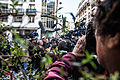 Rue Nicolas-Appert, Paris 8 January 2015 009.jpg