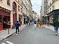 Rue Temple - Paris IV (FR75) - 2021-06-05 - 2.jpg