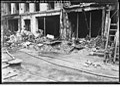 Rue de Rivoli-Bombardement du 12 avril 1918-6.jpg