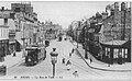 Rue de Vesle à Reims tram et CBR.jpg