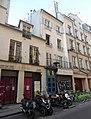 Rue des 4 vents 6-12.jpg