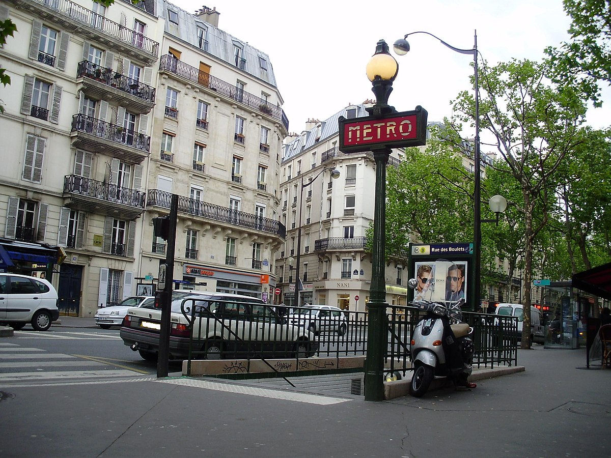 Restaurant Saint Maur Des Fosses Mairie