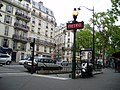 Rue des Boulets métro 01.jpg