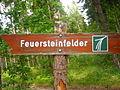 Ruegen, Feuersteinfelder 01.jpg