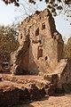 Ruin Phulbari Winter Palace of Sen Dynasty of Palpa, Batauli.jpg