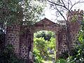 Ruinas Ex Molino La Guadalupe.jpg