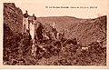 Ruines du Château de Merle.jpg