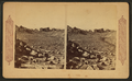 Ruins of Pecos, New Mexico, by Continent Stereoscopic Company 2.png