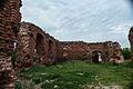 Ruiny Zamku w Sochaczewie, nr inw 299-61.jpg