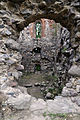 Ruiny zamku, 1288, pocz. XIV w. AW 02.jpg