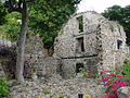 Rum distillery ruins St Croix USVI.jpg