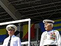 Russian Navy Day 2007 (43-10).jpg