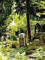 Russischer Friedhof Neroberg 1.JPG