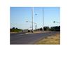 Ruta 11 y Gobernadores Constitutyente.png