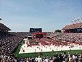 Rutgers Commencement 2019 04.jpg
