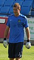 Ryan Clarke 01-10-2011 1.jpg