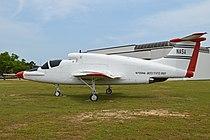 Ryan XV-5B Vertifan N705NA (10521067065).jpg