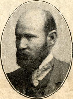 https://upload.wikimedia.org/wikipedia/commons/thumb/e/ef/Ryshkov_S_M.tif/lossy-page1-250px-Ryshkov_S_M.tif.jpg